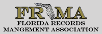 Florida Records Management Association